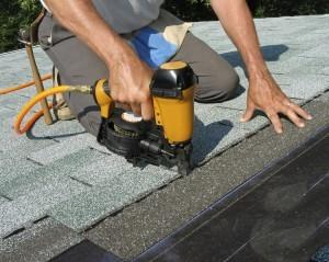 Roofing Contractor Flagstaff Arizona
