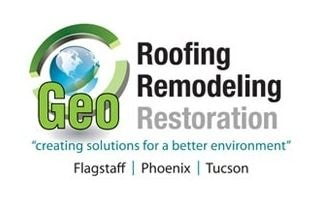 Roofing Contractor in Phoenix AZ from Geo Roofing